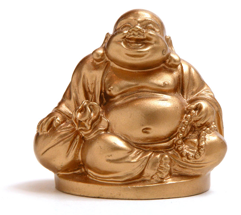 http://sanaakosirickylee.files.wordpress.com/2012/02/happy-fat-buddha1.jpg