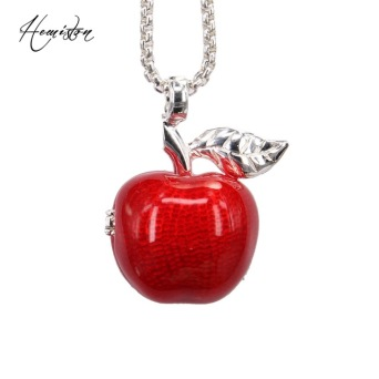 apple pendant