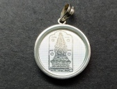 BWFMP Lama Atisha